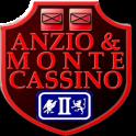 Allied landing at Anzio & Battle of Monte Cassino