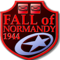 Fall of Normandy 1944 (German Defense)