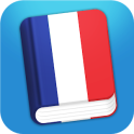 Learn French Phrasebook