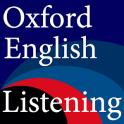 Oxford English Listening