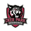 Deer Park Schools
