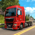 EURO SPEED TRUCKS 3 2019