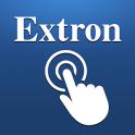 Extron Control
