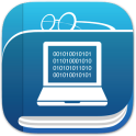 Computer Dictionary by Farlex