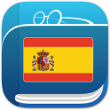Spanish Dictionary by Farlex