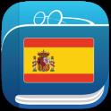 Diccionario de español