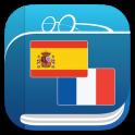 Traducción Español-Francés