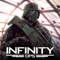 Infinity Ops