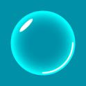 Bubble Symphonia