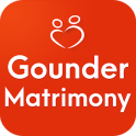 Gounder Matrimony