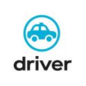 GoBluebird Driver