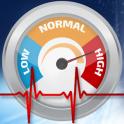 High Blood Pressure Diet Tips