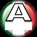 Italy A Football 2019-20
