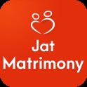 Jat Matrimony