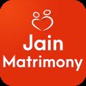 Jain Matrimony - Leading Marriage App For Jains