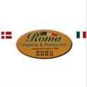 Roma Pizzeria Birkerød