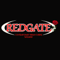 Redgate Indian Liverpool