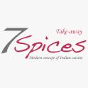 Seven Spices Liverpool
