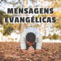 Mensagens Evangélicas