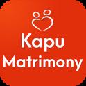 KapuMatrimony App