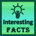 9999+ Interesting Facts