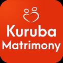Kuruba Matrimony