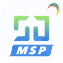 ServiceDesk Plus MSP