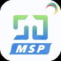 ServiceDesk Plus MSP