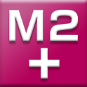 M2Plus Launcher
