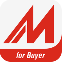 Made-in-China.com - Online B2B Trade App for Buyer