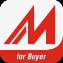 Made-in-China.com B2B App (para Comprador)