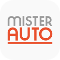 Mister Auto - Car parts - Free Shipping