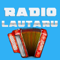 Radio Lăutaru