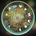The Astrology Prophecy