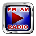 World Radio FM AM Tuner Radio App For Android