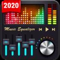 Musik-Equalizer