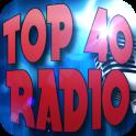 Radio 40 Principales