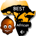 Best African Proverbs with Offline audio