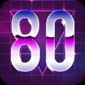 Free 80s Radio