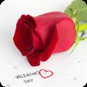 Felicitaciones de San Valentin 2020