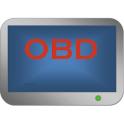 alOBD Scanner™