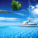 Paradise Live Wallpaper Beautiful Pictures