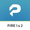 Firefighter Pocket Prep