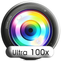 Magnify Camera (Camera Ultra Zoom)