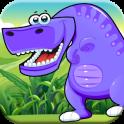Dinosaur Jeux & Sons gratuit