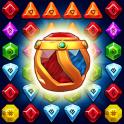 Jewel Ancient