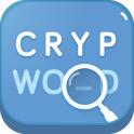 Criptogramas en Español