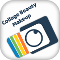 Collage Beauty Makeup