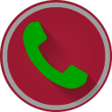 Automatic Call Recorder Latest (ACR)