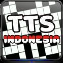 Kuis TTS Indonesia